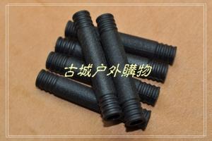 弹弓硅胶管,套管