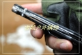 关铸GANZO G7452轴锁G10石洗折刀